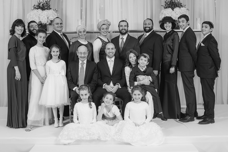 Miri_Chayim_Wedding_BW-165.jpg