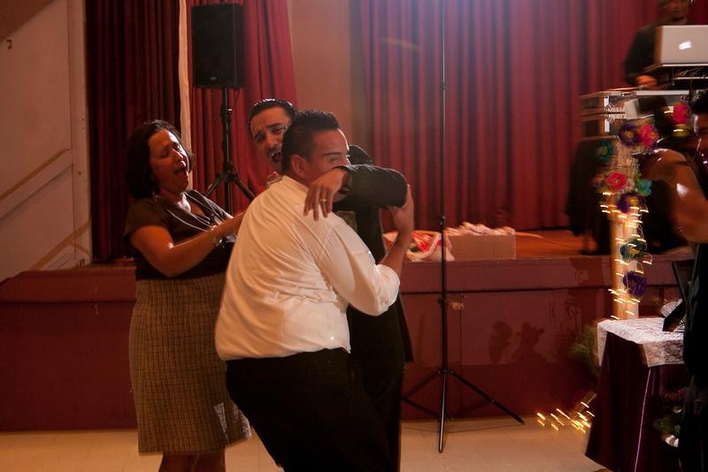 2011-11-11-Servante-Wedding-542.JPG