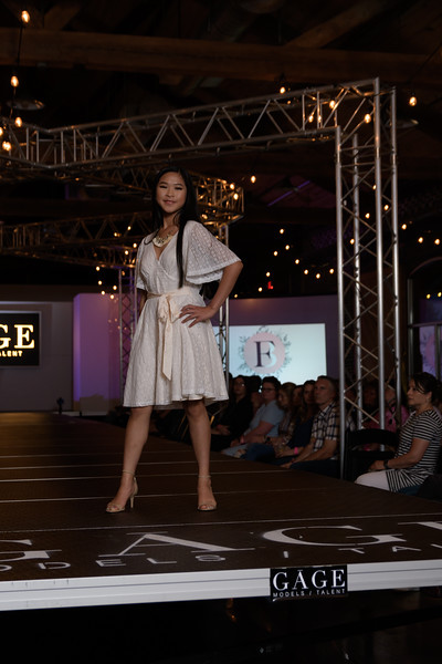 Knoxville Fashion Week Friday-426.jpg