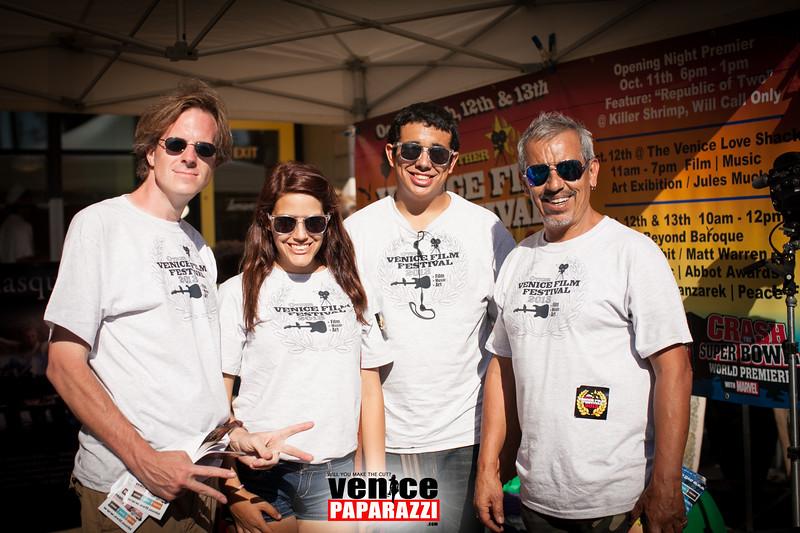 VenicePaparazzi-418.jpg