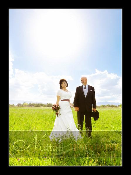 Nuttall Wedding 013.jpg