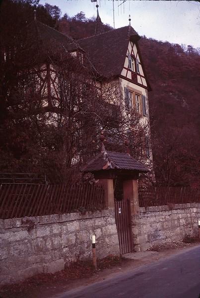 1964 10 Bayreuth.jpg
