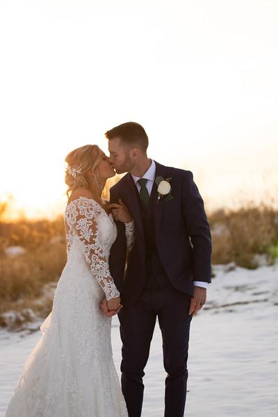 Blake Wedding-1133.jpg