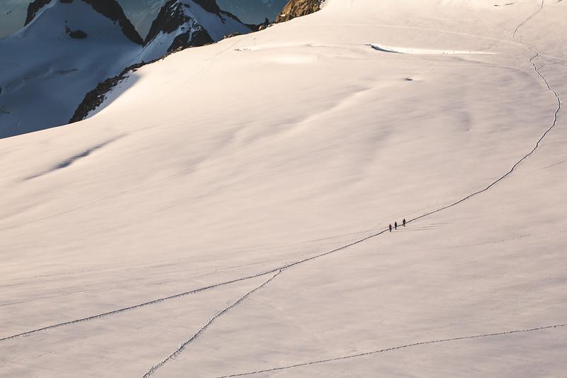 alpine-academy-740.jpg