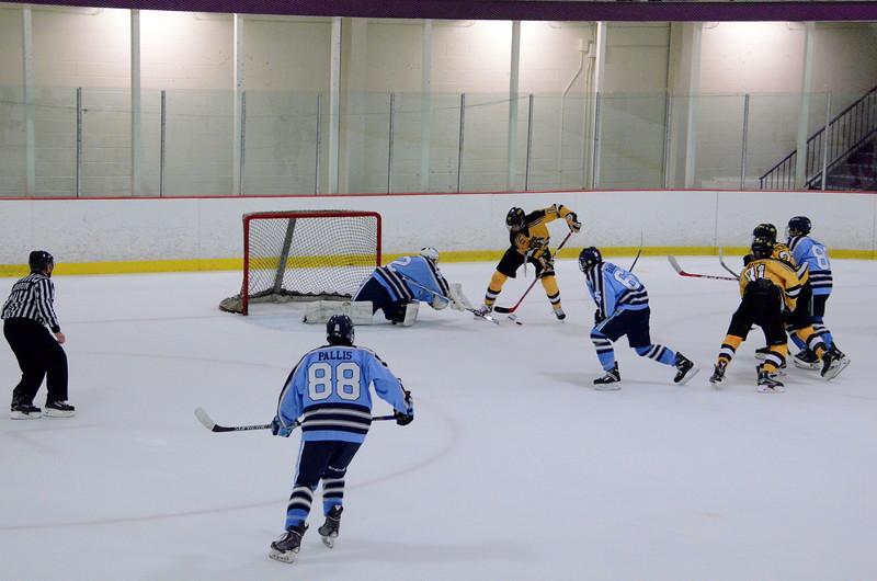 150904 Jr. Bruins vs. Hitmen-145.JPG