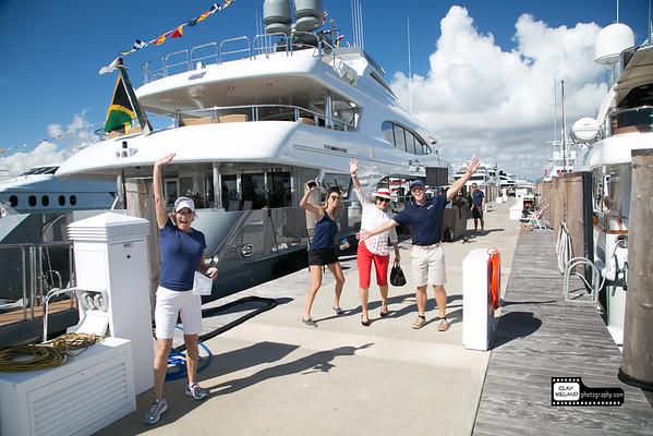 CWP2017_yacht-111.jpg