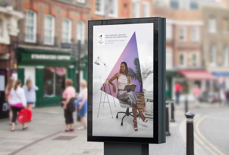 Street_Billboard_MockUp.jpg
