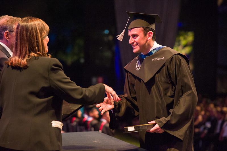 4. Grad UP - Ceremonia-1048.jpg