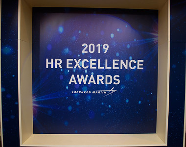 2019_HR Excellence Awards