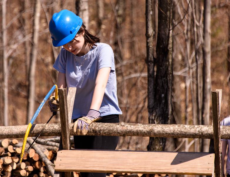 woodcrew1055.jpg
