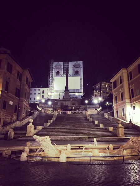 rome spanish steps at night.jpg