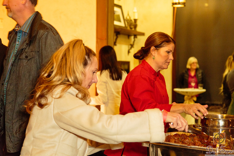 Del Sur Holiday Cocktail Party_20151212_090.jpg