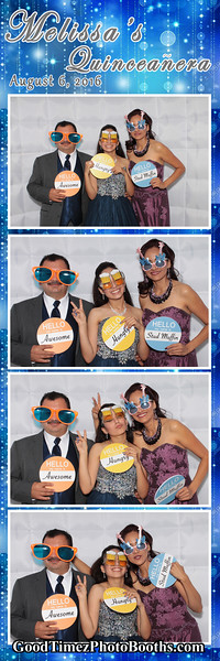 Melissa's Quince