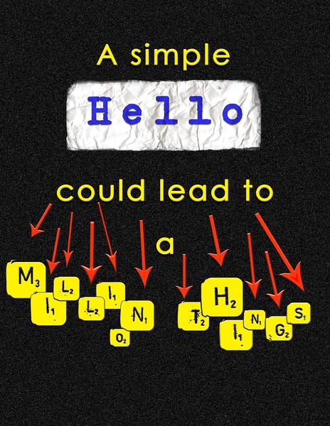 a simple.jpg