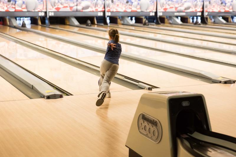 Maddie bowling-9447.jpg