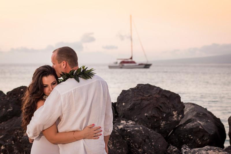 Kona Wedding photos-1609McMillen & Renz Wedding 6-10.jpg