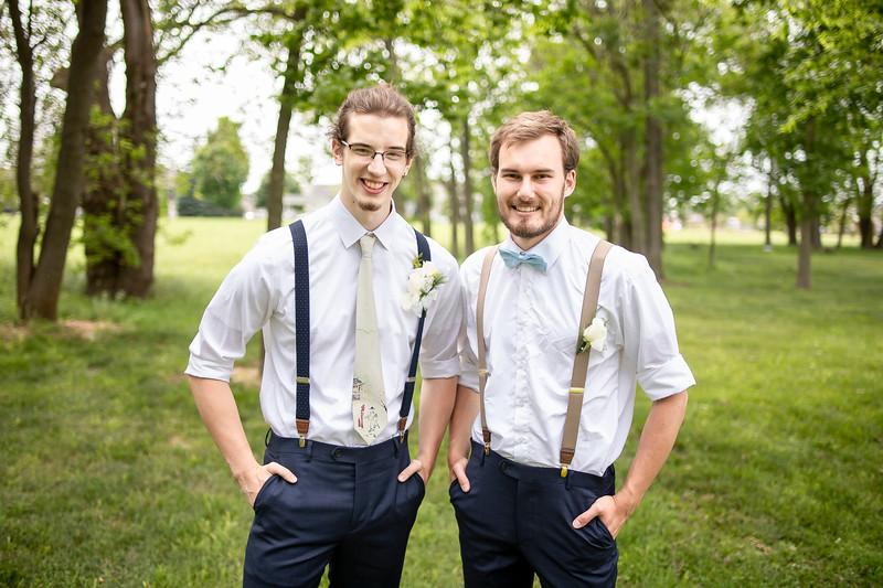 Taylor & Micah Wedding (0277).jpg