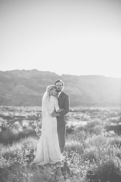 A+S Bridals-226.jpg