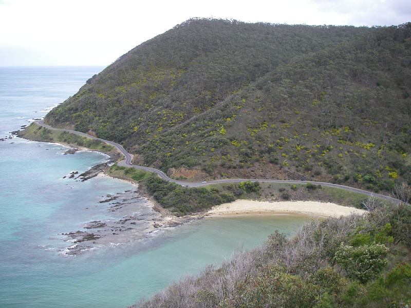 Great Ocean Road 148.JPG