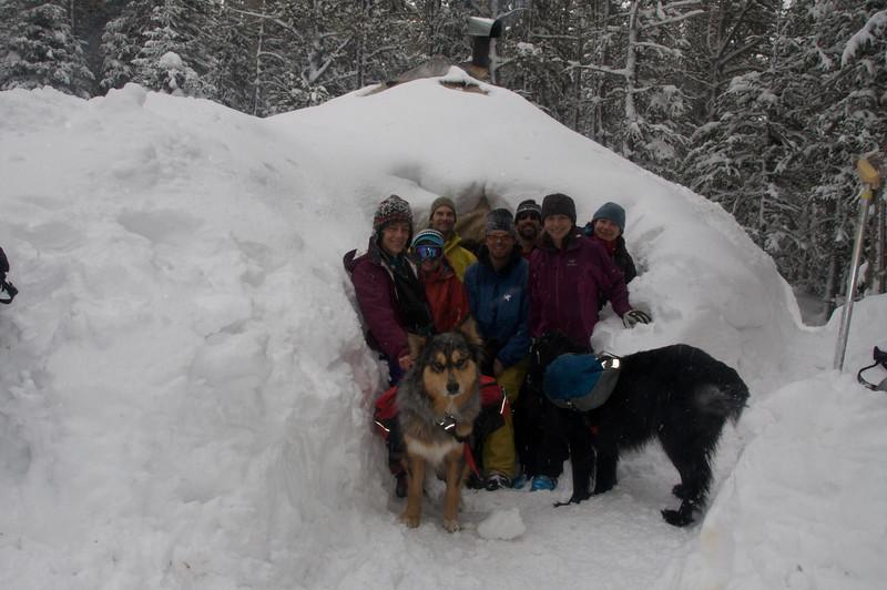 Wallowa Alpine Huts_03-12120