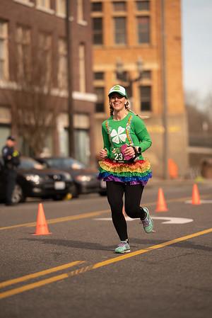 2019-03-16-St-Pattys-Half-Marathon