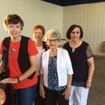 in-focus-daughters-of-the-republic-of-texas-workshop