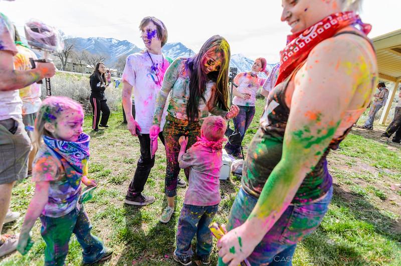 Festival-of-colors-20140329-278.jpg
