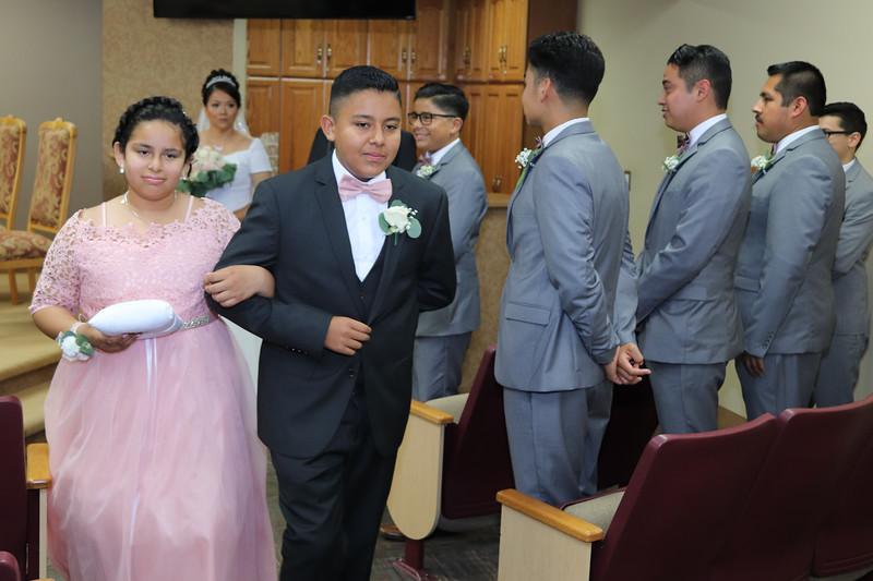 A&F_wedding-195.jpg
