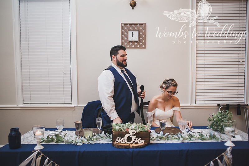 Central FL wedding photographer-3-57.jpg