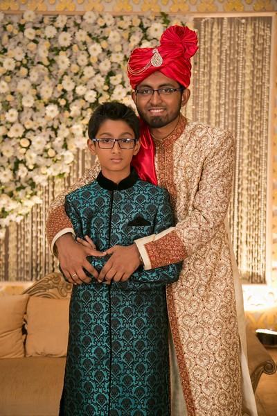 Z.M.-0975-Wedding-2015-Snapshot.jpg
