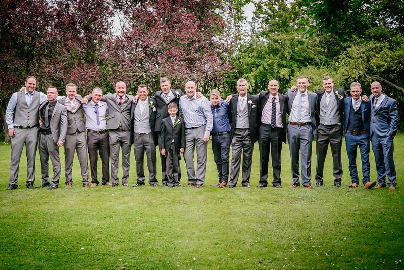 Blyth Wedding-347.jpg