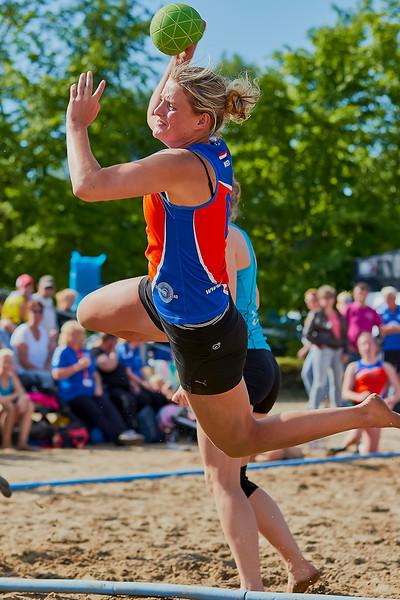 Molecaten NK Beach Handball 2016 dag 2 img 753.jpg