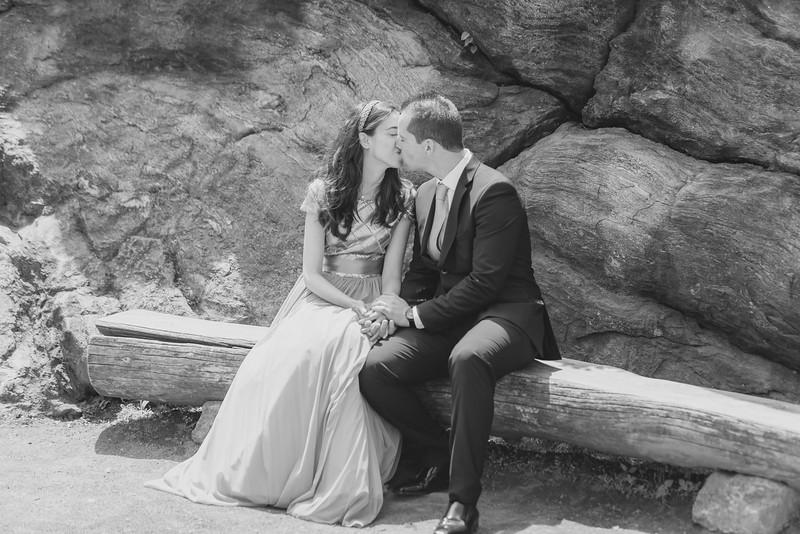 Ismael & Aida - Central Park Wedding-181.jpg