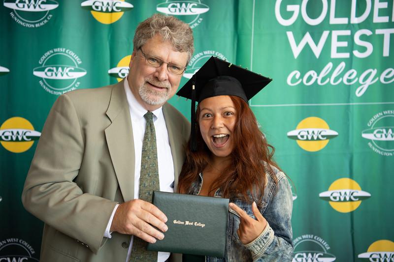 GWC-Graduation-Summer-2019-5412.jpg