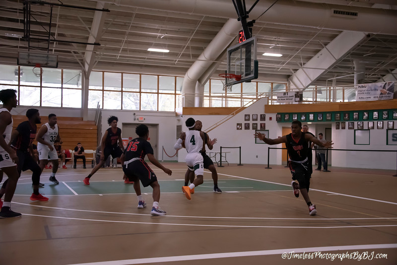 2019_SCC_Mens_Basketball_043.JPG