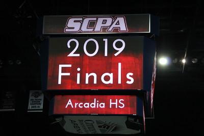20190406 SCPA Finals CBBA