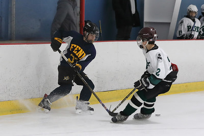 JV Hockey v. Park 02-21-2020 High Res