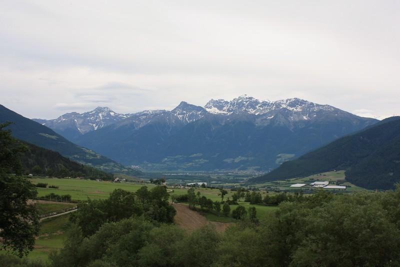 Venosta Valley- Italian Alps.JPG