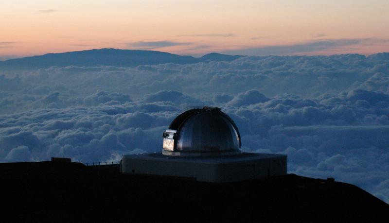 333- 20080414- Hawaii 19- Mauna Kea DSC_3404.jpg