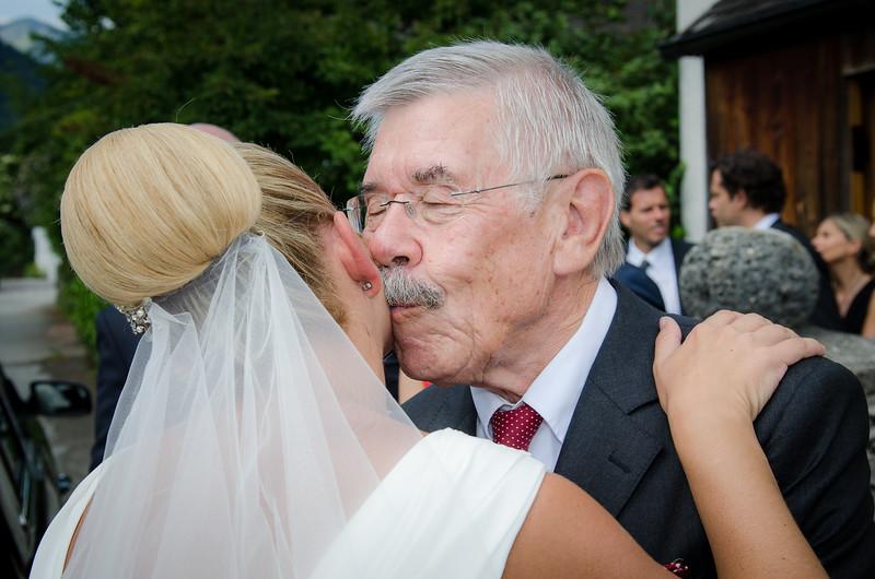 wedding_lizzy-patrick-263.jpg