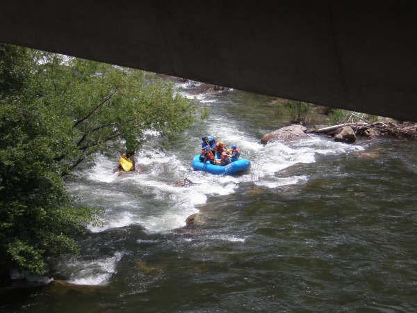 Raft 5.jpg