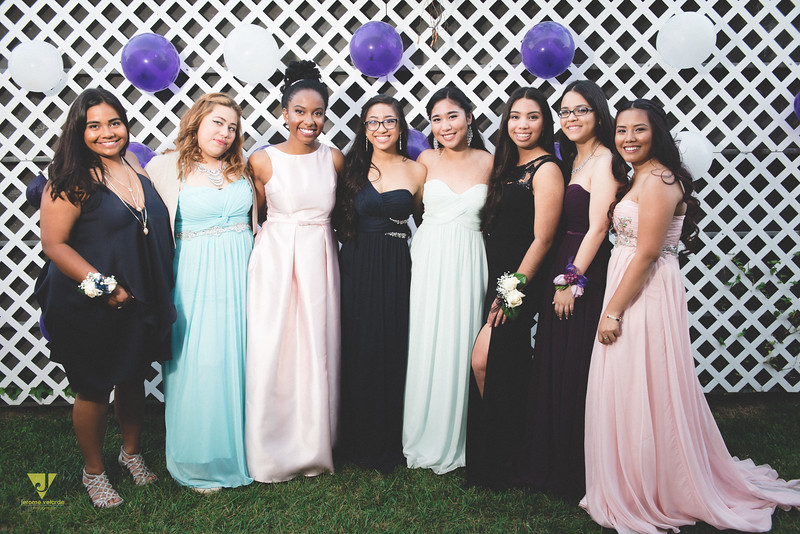 CathedralHS_Phantoms_Prom2016-15.jpg