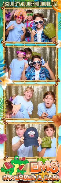 Absolutely Fabulous Photo Booth - (203) 912-5230 -181102_211730.jpg