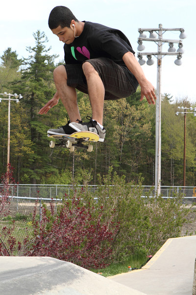 skatepark2012185.JPG