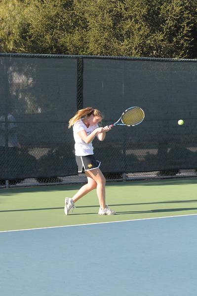 Menlo Girls Tennis 2012 2.jpg
