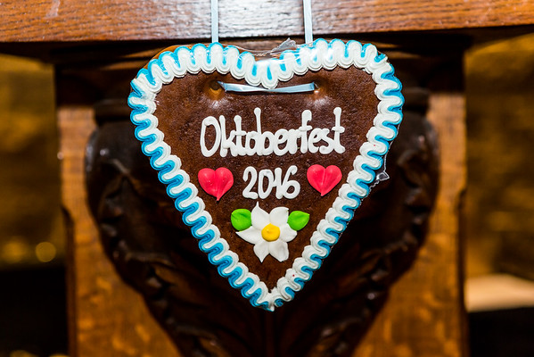 Oct. 7th, 2016 Knoxville Downtown Sertoma Club's 3rd Annual Oktoberfest