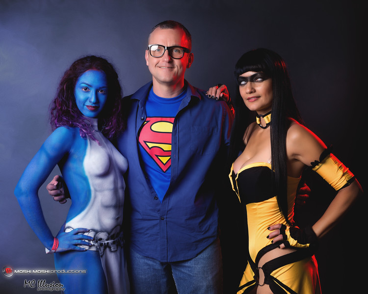 2017 05 27_Megacon Moshi After Party_2804a1.jpg