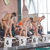 38_20141214-MR1_6800_Occidental, Swim
