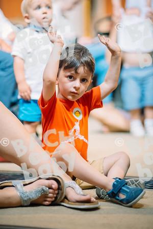 © Bach to Baby 2018_Alejandro Tamagno_Kensington_2018-07-25 021.jpg
