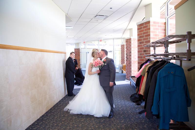 Le Cape Weddings - Meghan and Brandon_-281.jpg